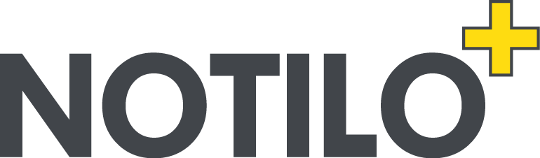 logo notilo plus (1)